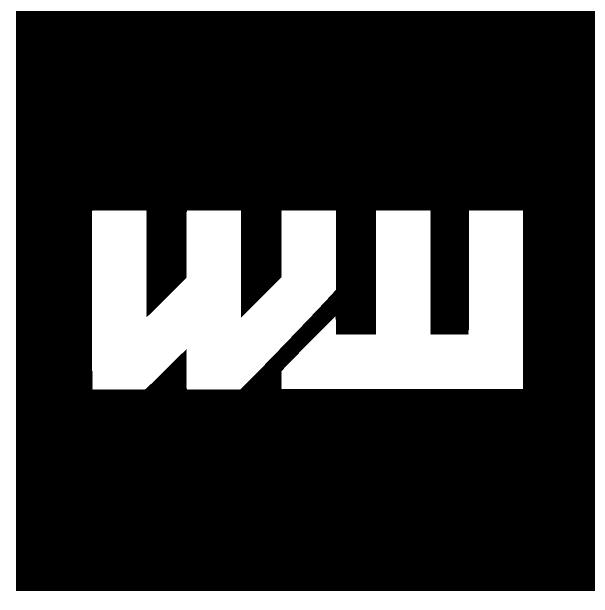 www.wweek.com