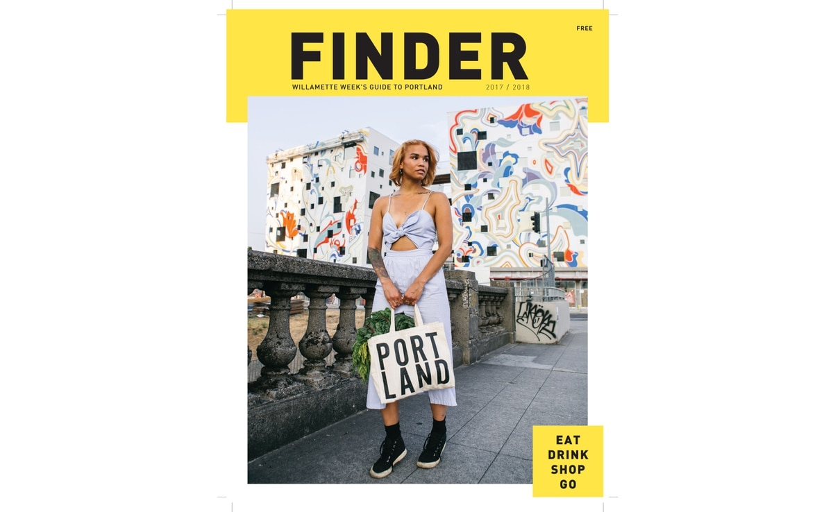 where to pick up a copy of finder 2017 willamette week