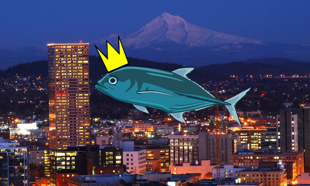 portland is the most expensive city in america to buy a can of tuna willamette week. Black Bedroom Furniture Sets. Home Design Ideas