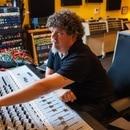 Jackpot Studio owner Larry Crane. IMAGE: Jason Quigley,