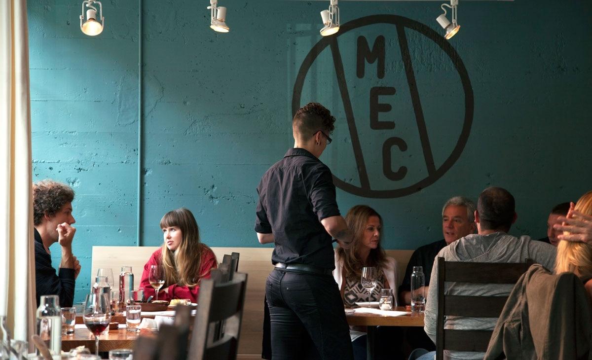 Restaurant Guide 2015 Directory - Willamette Week