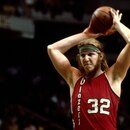 Bill Walton (Wikimedia Commons)
