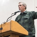 Jeff Merkley (Joe Riedl)