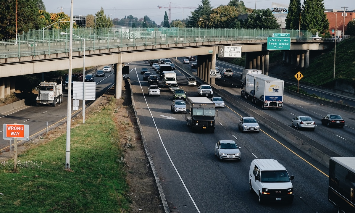 The Dialogue: What Readers Think About a Plan to Toll