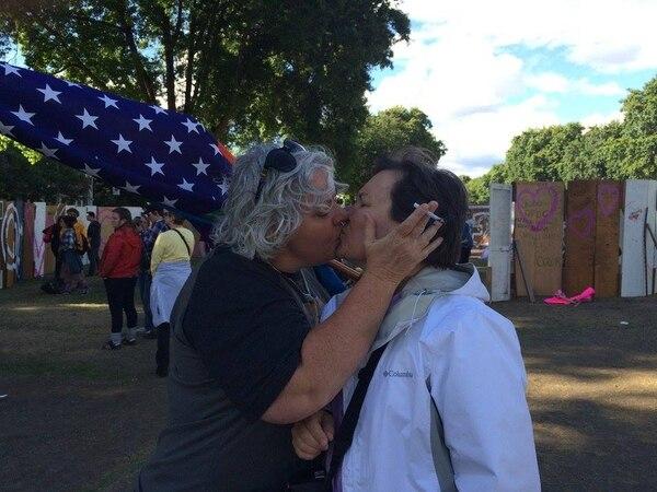 photo from Jennifer Rabin