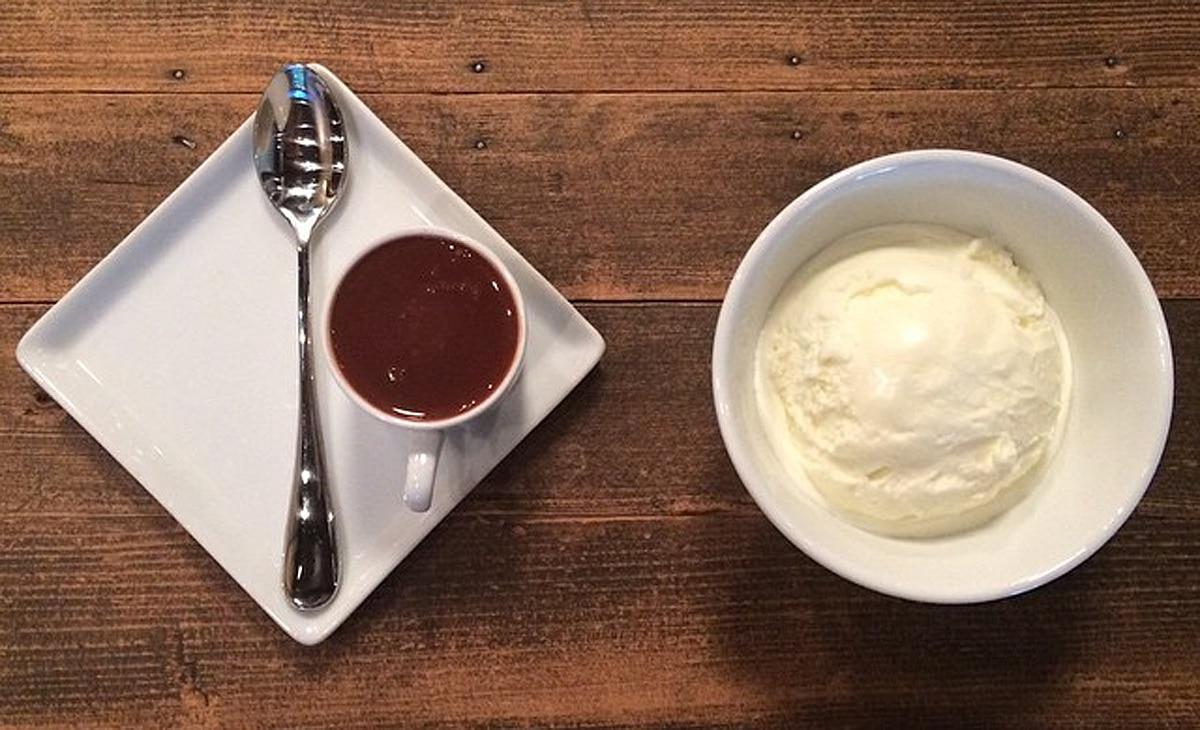 Seven of the Portland's Best Hot Chocolates - Willamette Week