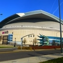 Moda Center. IMAGE: Lugnuts.