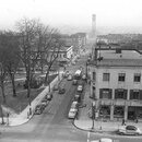 (City of Portland Archives)