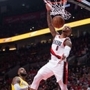 IMAGE: Bruce Ely / Trail Blazers.com