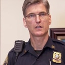 Portland Police Chief Mike Marshman (KATU-TV)