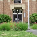 Rigler Elementary School