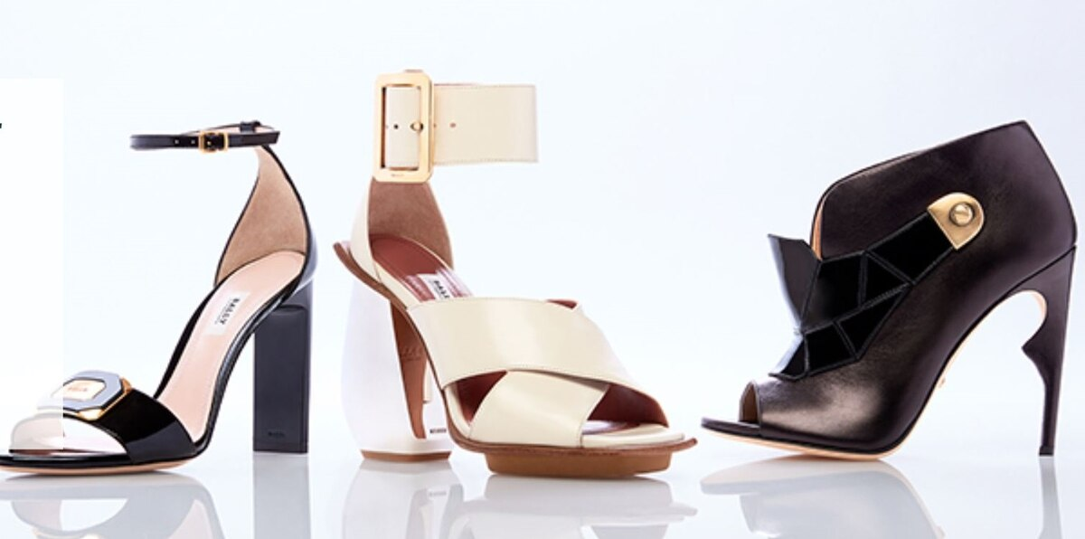 00a4b12725 It's a Designer Shoe Bonanza Over at Nordstrom Rack Today ...