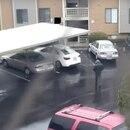 Federal surveillance video of alleged Beaverton brothel.