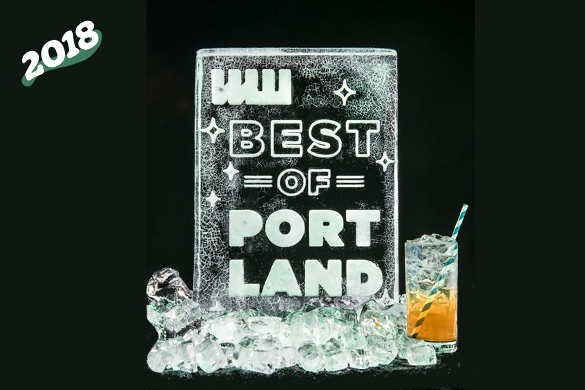 the 50 big small and microscopic things that make portland such a