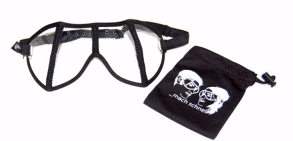 a93a6d711e If you ve ever owned a nice pair of cycling glasses from a company like  Tifosi