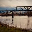 Snohomish River, Washington. (Erin Kohlenberg / Flickr)