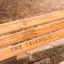 Arleta Triangle (Aaron Wessling)
