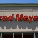 (Fred Meyers)