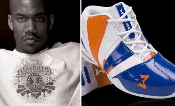 f0150119635f The NBA s Great Forgotten Shoe Endorsements - Willamette Week