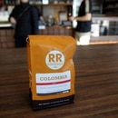 Ristretto Roasters. (Bex Walton / Flickr)