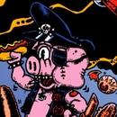 Pork Magazine