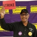 (Courtesy of SEIU Local 503)