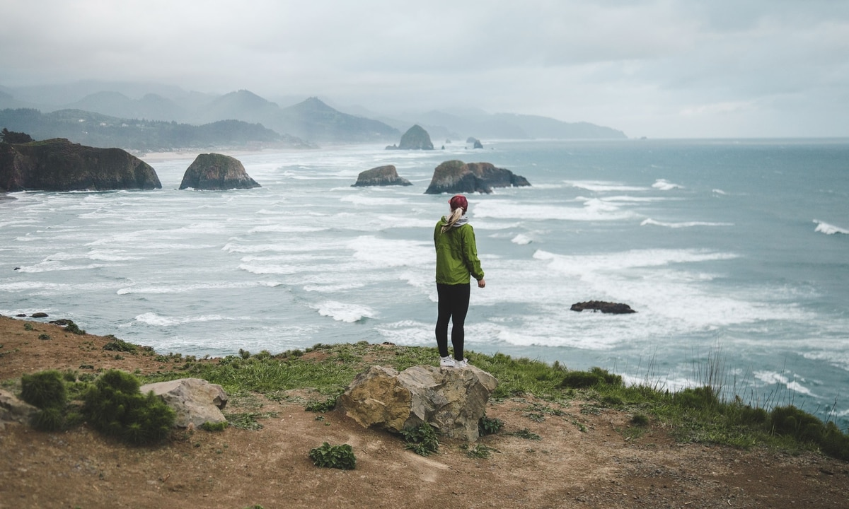 There S More Cool Stuff In Cannon Beach And Manzanita Than You Might Think Willamette Week