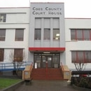 Coos County Court