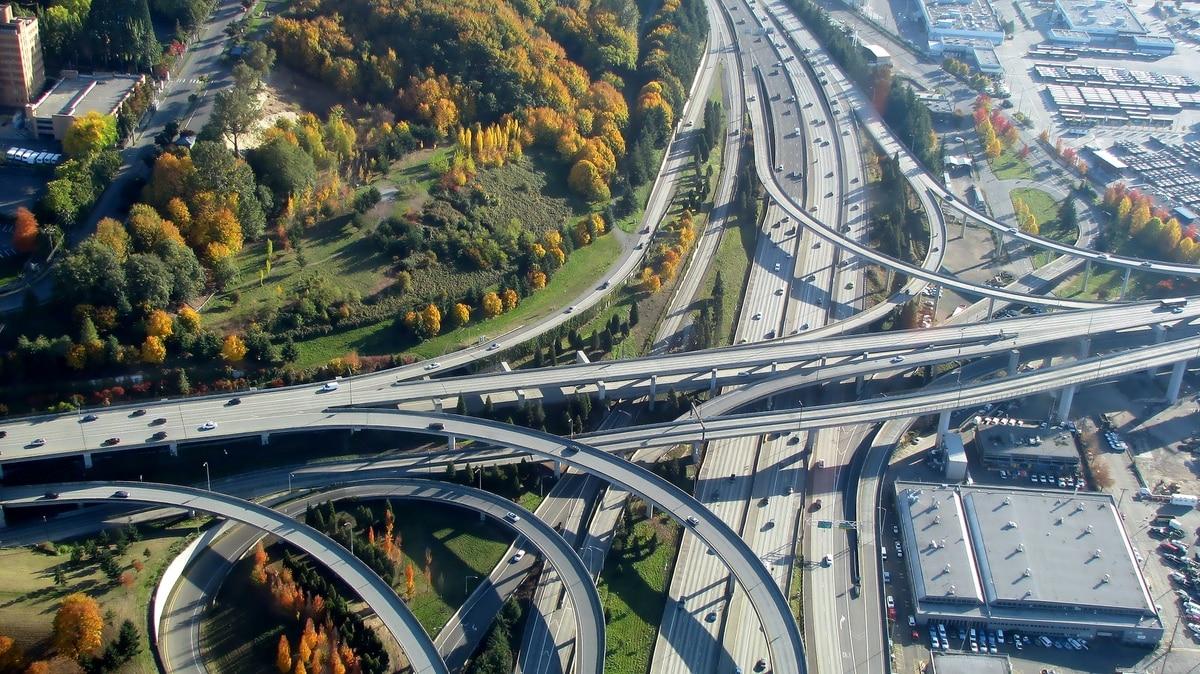 Image result for freeway portland