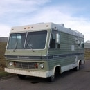 1979 Swinger RV, not the RV in question. (dave_7, Wikimedia Commons)