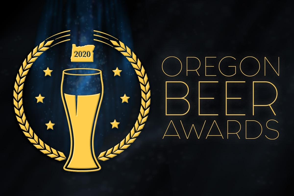 Best Beer 2020 Oregon Beer Awards 2020   Willamette Week