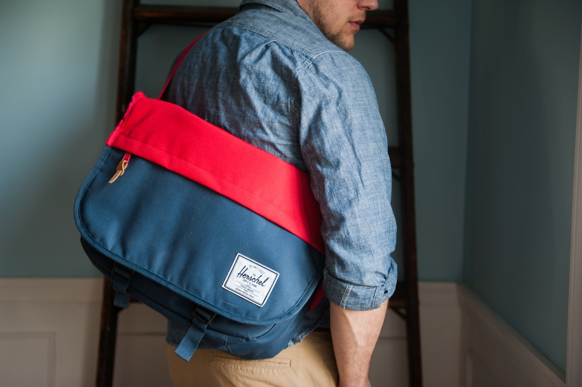 Which Hipster Backpack Should You Buy  - Willamette Week c04c16f86153e
