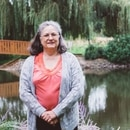 Barbara Guardino, 65, hopes to save her fellow condo owners from being displaced.(Daniel Stindt)