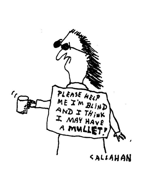 (John Callahan)