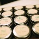 Parlour Cannabis Shoppe. (Christine Dong)