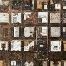 Neighborhoods near Portland State University. (Henry Cromett)