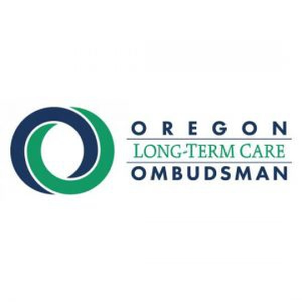 services and young oregon family adult