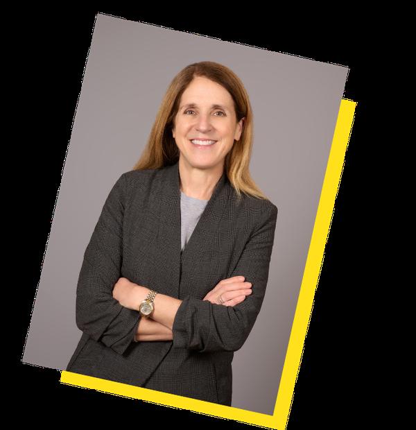 Portland Public Schools Board, Zone 6 Julia Brim-Edwards