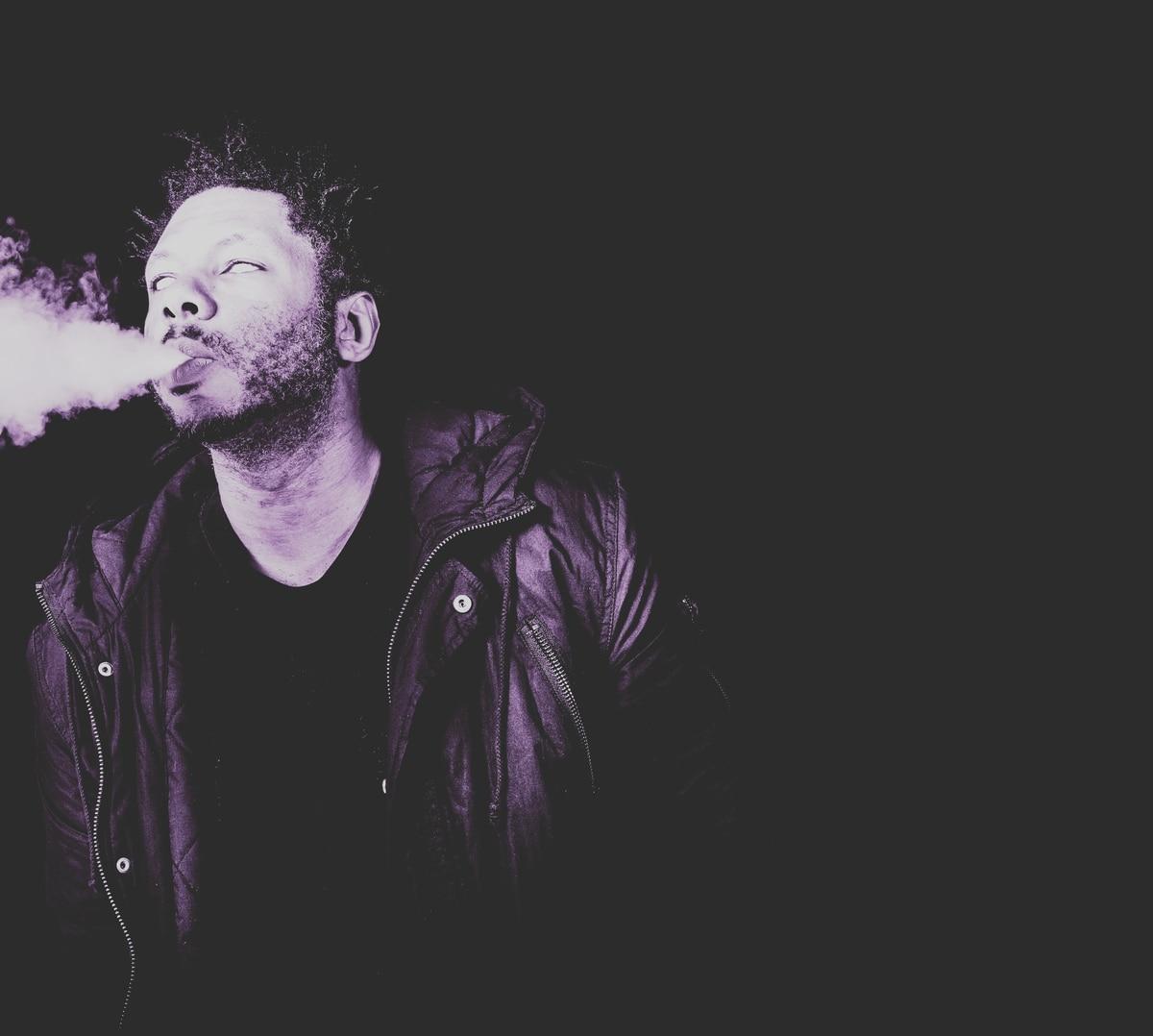 Rap Install Fresh Player Plugin – Sherlockholmes Quimper
