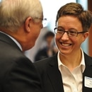 Oregon House Speaker Tina Kotek (Courtesy of Tina Kotek)