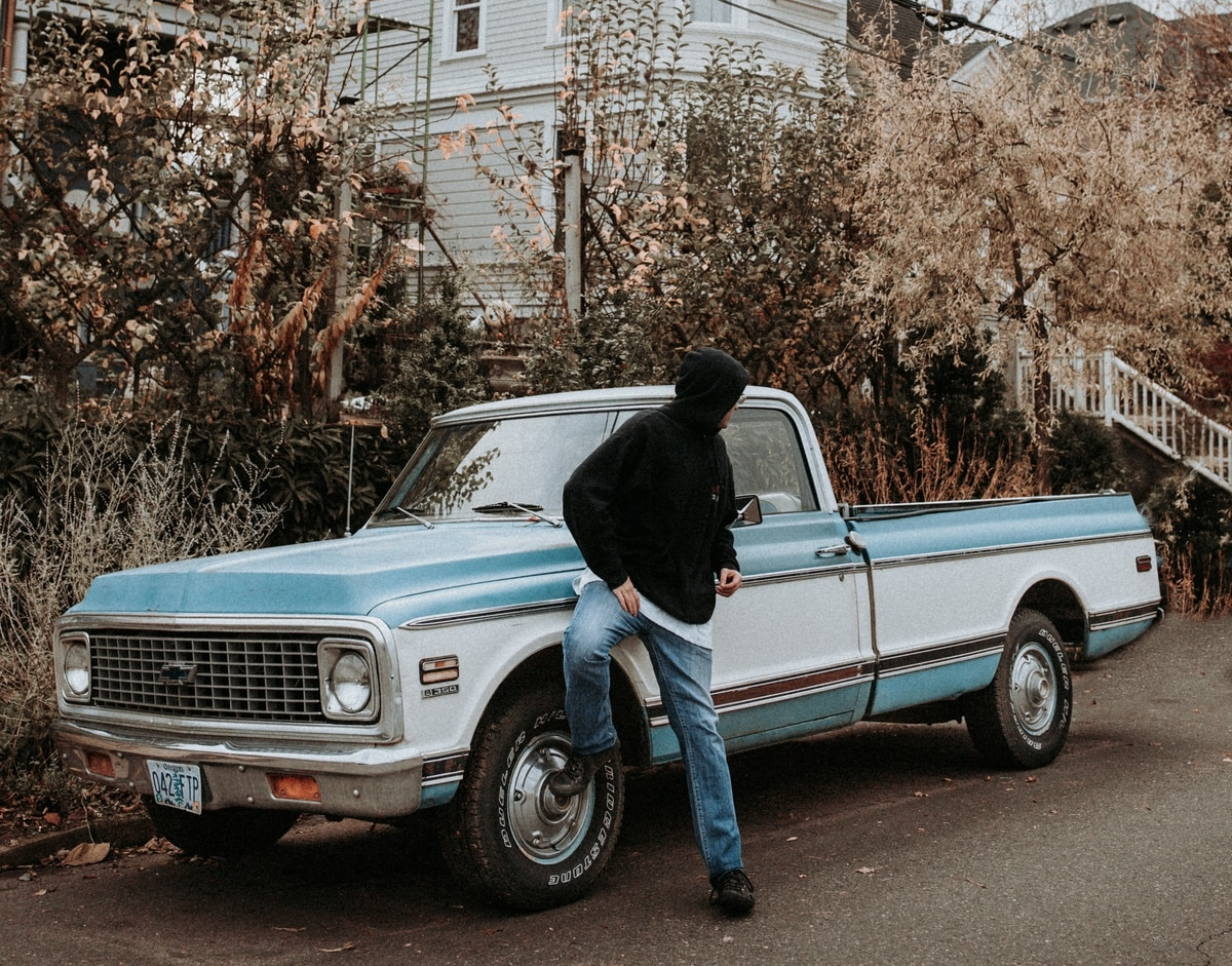 Oregon Lawmakers Failed to Close the Loophole That Allows Rampant Car Theft in Portland