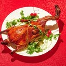 Roasted Duck from Pure Spice (Aaron Lee)
