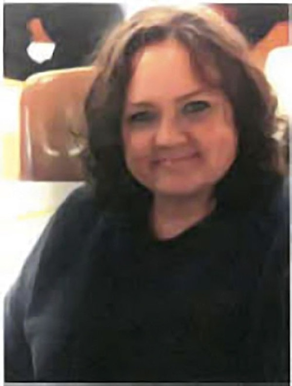 Bonnie Doan