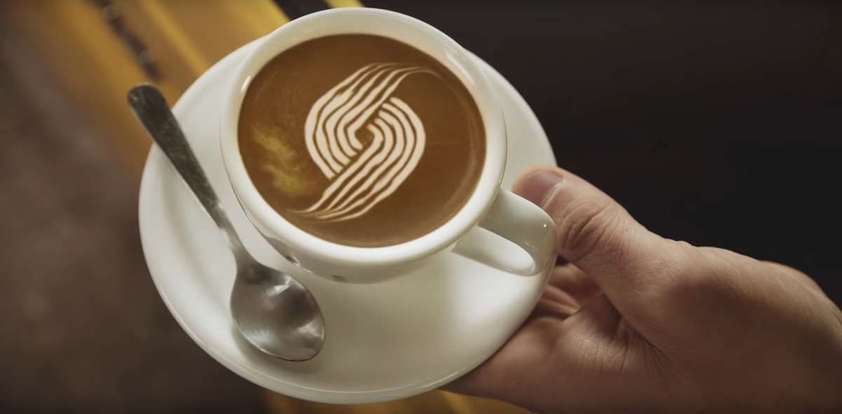 "The Blazers Are the ""Coffee Snobs"" of the NBA, According to ESPN"