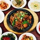 Spring Restaurant (Liz Allen)