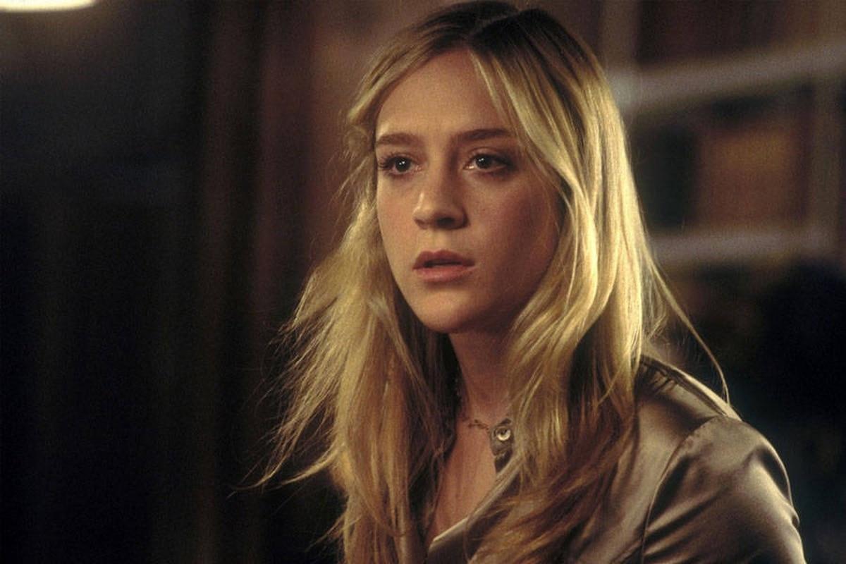 chloe sevigny joins steve buscemi in movie about portland