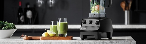 You're fucking up big time if you don't buy this. (Vitamix)