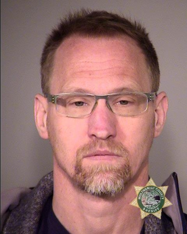 b42166c0ad5 Portland Protester Is Facing Felony Charges For Removing a Man s ...