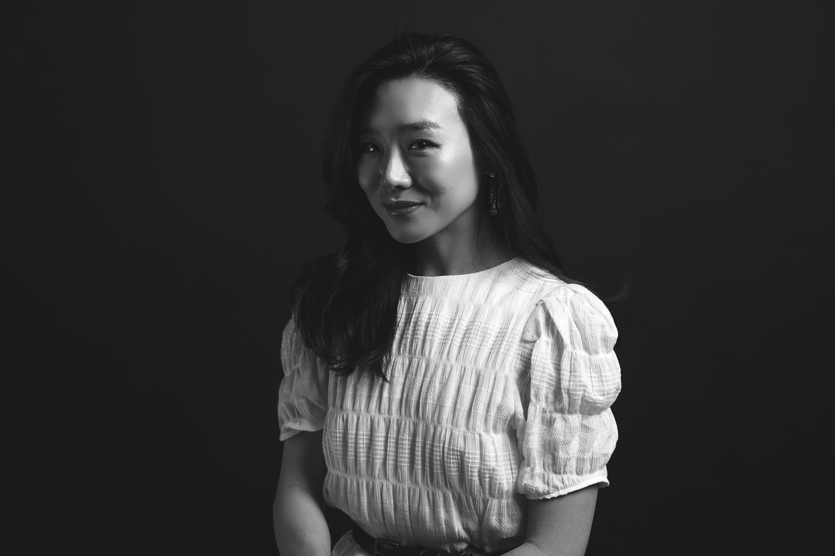 Portland Designer Dayoung Kim Talks About Her Sudden Departure From Project Runway And That One Viral Moment Willamette Week