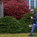 SWIFT COMPLETION: Mail carriers are alarmed by new workplace rules they say slow delivery. (Rocky Burnside)